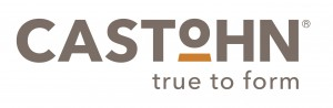 Pavingstone Supply now a distributor of CASToHN products and Newstone Group pavers